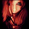 dicker1989's avatar
