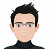 Dickers21's avatar