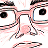 dickhead-pokedex's avatar