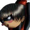 dickiejaybird's avatar