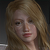 dickjameson's avatar