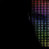 dickland's avatar