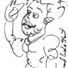 dicklaurent74's avatar