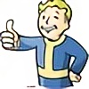 DickNervous's avatar