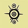 DickQuint's avatar