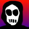 dicks-bases-and-stuf's avatar