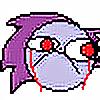DickToriaDaMeowtini's avatar