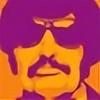 dickvictor's avatar