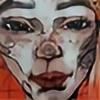 Dicky--Picky's avatar