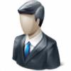 dickyavelli's avatar