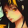 dickywardhana's avatar