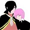 dicloniouslove's avatar