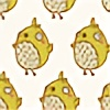 dicny's avatar