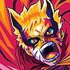 dico123's avatar