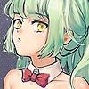 DicolDan's avatar