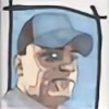 dicreilly's avatar