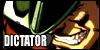 Dictator-FC