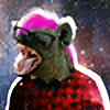 Dictator-Gordon's avatar