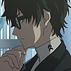 DictatorChocolate's avatar