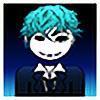 DictatorKisin's avatar