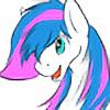 DictionArt's avatar