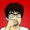 Dictus's avatar