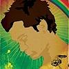 Dicury's avatar