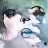did-i-dream's avatar