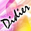 did15's avatar