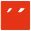 didac03's avatar