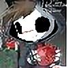 Didaskaleinophobia's avatar
