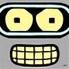 Didd23's avatar