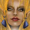 Diddha's avatar