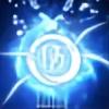 Diddier18's avatar