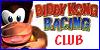 Diddy-Kong-Racing
