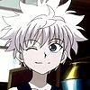 DiddyA's avatar
