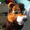 diddygirl97's avatar