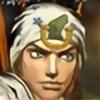diddykongfan5's avatar
