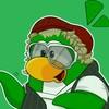 DiddyRedVelvet's avatar