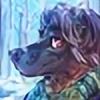 didelphius's avatar
