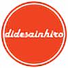 didesainhiro's avatar