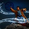 DIDEUS's avatar