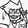 Didga's avatar
