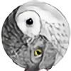 Didgeman3's avatar