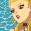 Didgeredoos's avatar