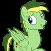 Didgereethebrony's avatar