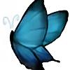 didi-gemini's avatar