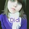 didi-m0i-t0ut's avatar