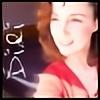 didi-mc's avatar