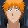 didi-neko-chan's avatar